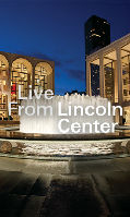 Live From Lincoln Center Goes On Location To Kentucky With Chamber Music Society, Airing Sept. 9 on PBS